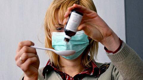 В Тольятти продолжается рост заболеваемости ОРВИ