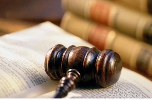 Приговор  бывшему военкому Тольятти Игорю Попову обжаловали адвокат и прокурор