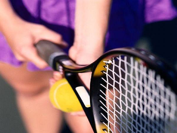 Дарья Касаткина продолжает борьбу на US Open