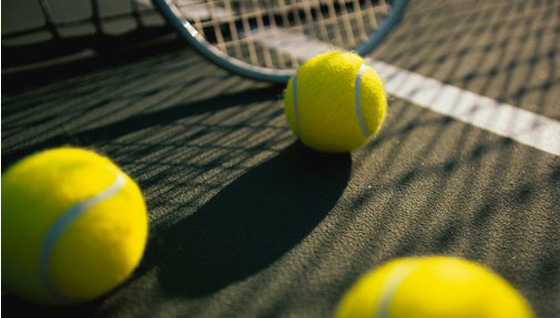 Дарья Касаткина проиграла в 1/8 финала US Open