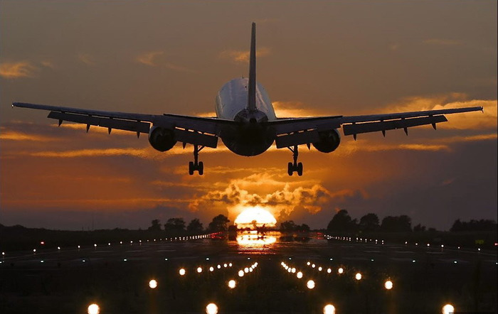 Россия готовится возобновить авиасообщение еще с семью странами