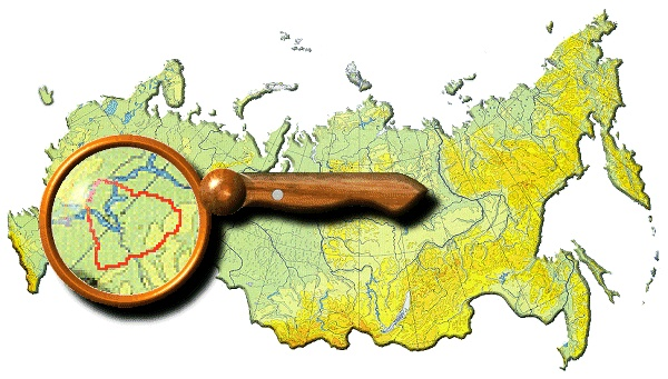 В Самарской области стартовал прием заявок на получение грантов СОНКО на реализацию соцпроектов