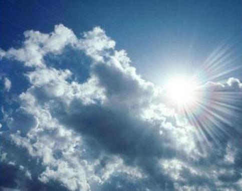 Июльская жара и рекордные «тридцатки» продержатся в Тольятти еще долго