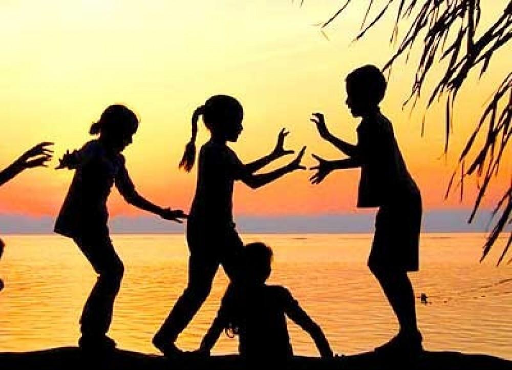Тольяттинцы могут забронировать льготную путевку для своего ребенка в летний лагерь