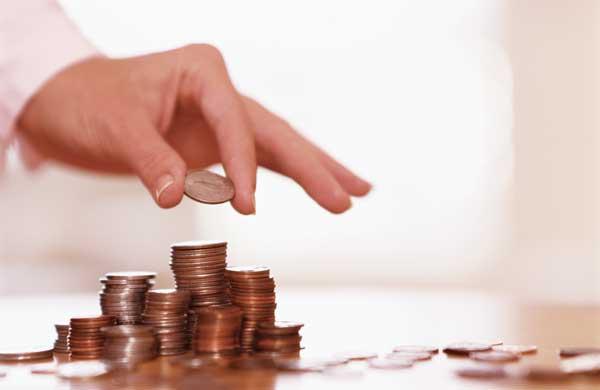 Бюджет Тольятти на 2021 год принят в первом чтении