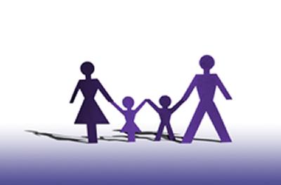 Вице-премьер РФ: 51% многодетных семей находятся за чертой бедности