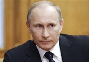 Владимир Путин поручил губернатору Самарской области  подготовить предложение по строительству моста в Тольятти