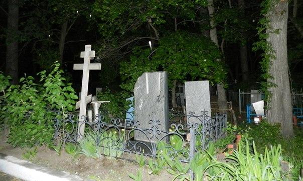 В Тольятти в отношении смотрителя кладбища возбуждено еще одно уголовное дело