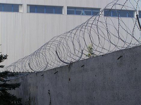 Тольяттинец может получить два года тюрьмы за пьяную езду без прав