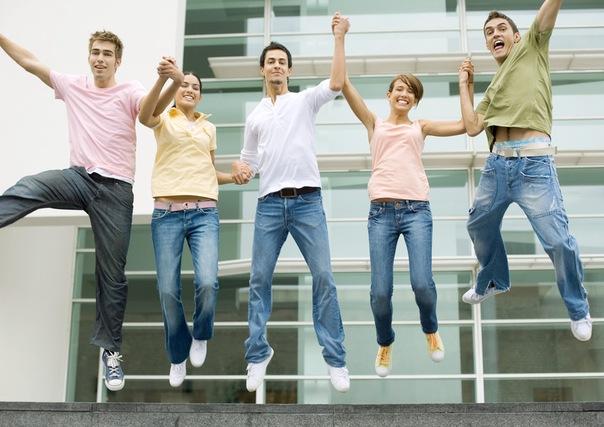 «Localfriends»: Молодежь из городов-побратимов соберется на конференцию в Тольятти