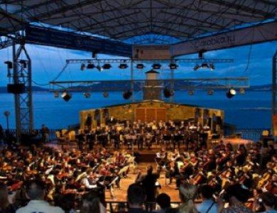 Приобрести билет на тольяттинский фестиваль можно из любой точки мира