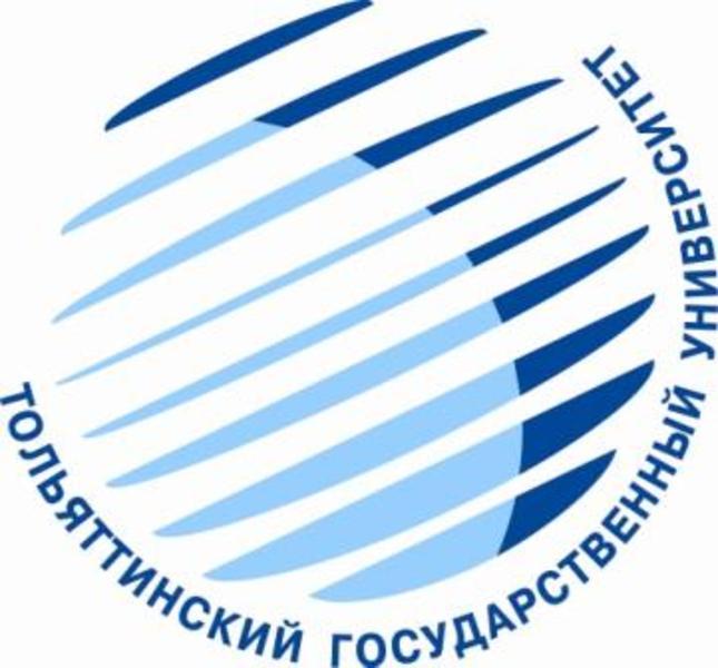 Тольяттинские студенты могут подать заявку на Всероссийский фестиваль «СТАРТАП»