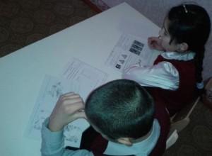 Школы Ставропольского района принимали на работу сотрудников, не сообщая об этом в службу занятости
