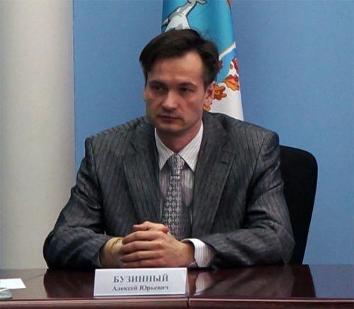 Администрация Тольятти берет новые займы