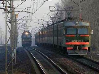 Из Самары в Тольятти пустят дополнительные электрички