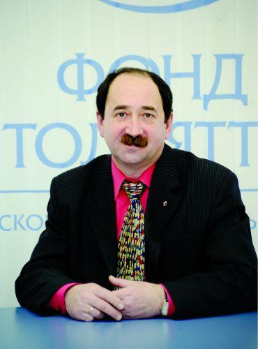 «Это не означает стать врагом государства»: Глава «Фонда Тольятти» прокомментировал включение организации в список иноагентов