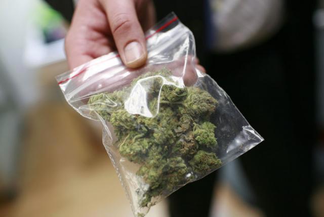 Обещал эйфорию: тольяттинца судили за склонение к потреблению наркотиков