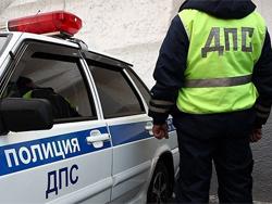 ГИБДД Тольятти набирает сотрудников!