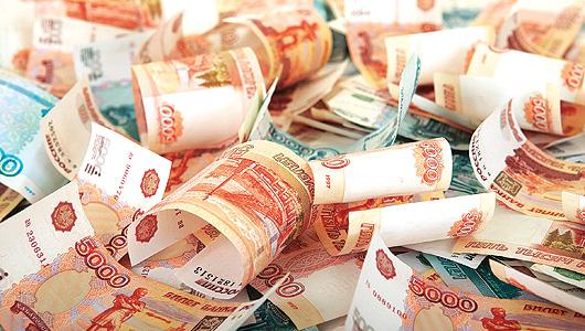 В Самарской области компанию поймали на незаконном выводе за рубеж 25 млн рублей