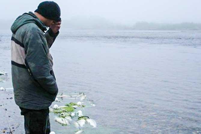 тлт новости рыбалки