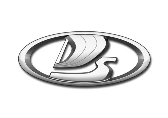 АВТОВАЗ презентовал свой новый логотип
