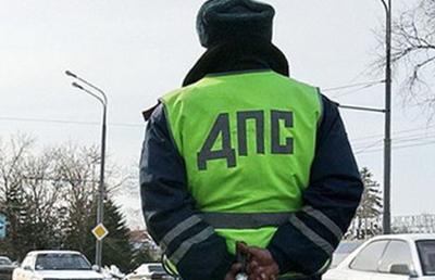 В Тольятти бывшего сотрудника ДПС отправили в тюрьму за взятки