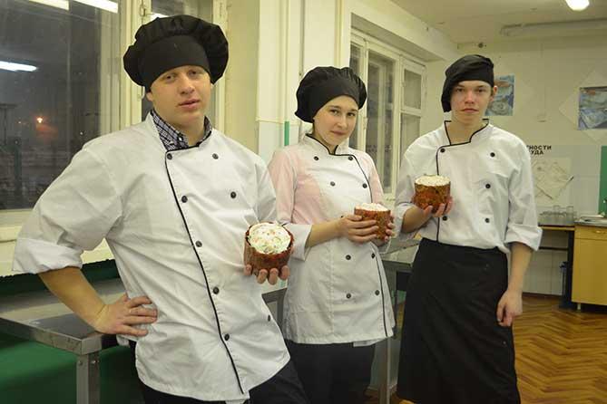 Составлен рейтинг самых востребованных в России профессий
