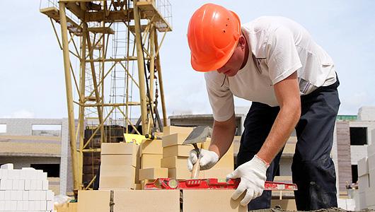 В Тольятти прокуратура приостановила деятельность строительной фирмы