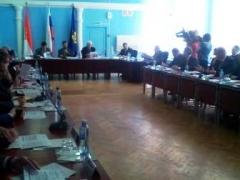 В Тольятти прошло совещание по выплатам работникам «АвтоВАЗагрегата»