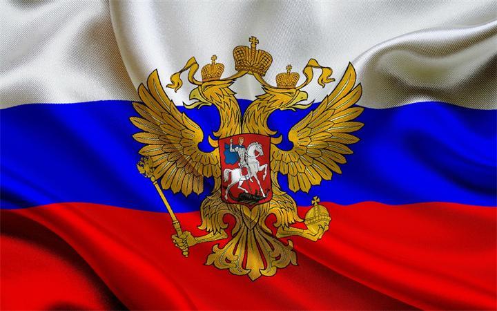 В России День патриотизма хотят отмечать в день введения продуктового эмбарго
