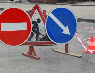 Недочеты устранят: Общественники Тольятти проверили ремонт проезда рядом со зданием Думы