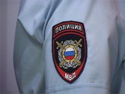 Ставропольский отдел полиции приглашает тольяттинцев на службу