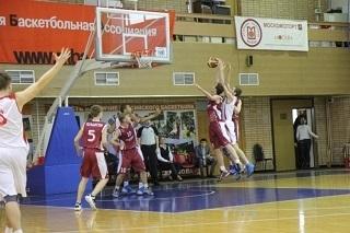 На турнир SamaraOpen приедут звезды баскетбола и кино