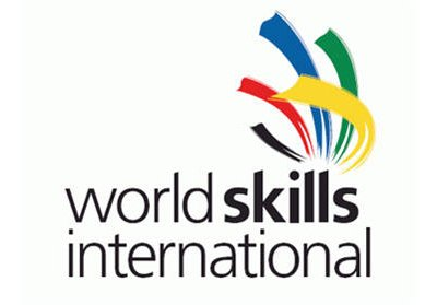 26 молодых специалистов представят Самарскую область в полуфинале чемпионата World Skills Russia