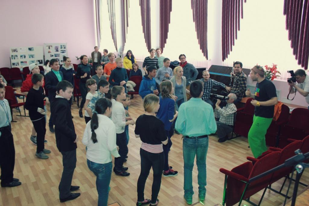 Российским школам рекомендовано отменить общие перемены