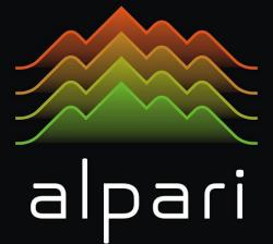 На бонусах Alpari Cashback трейдеры сумели заработать более 2,3 млн. долларов