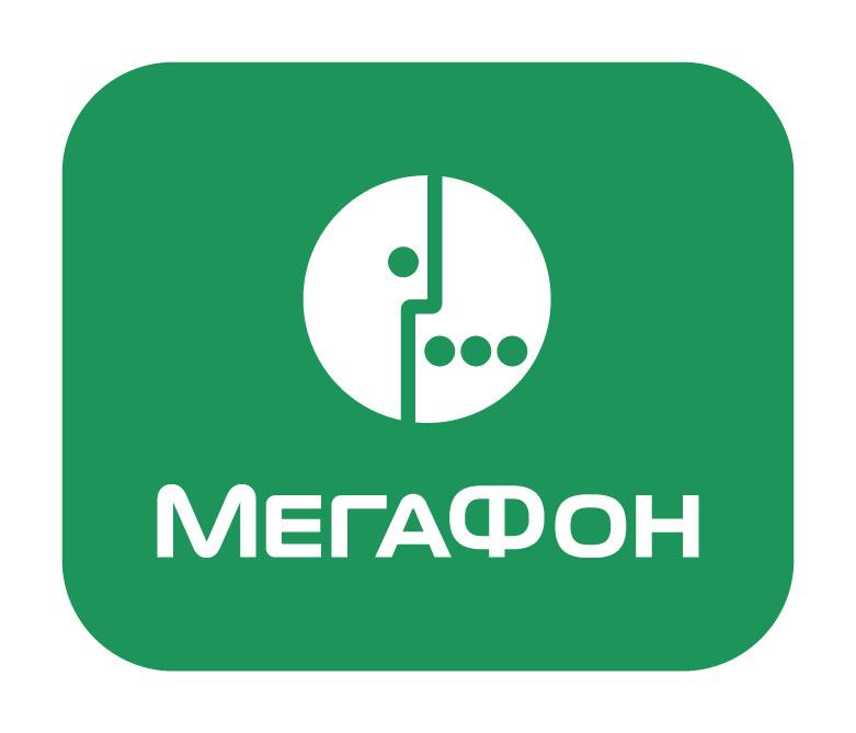 «МегаФон» открывает безлимитный доступ к играм