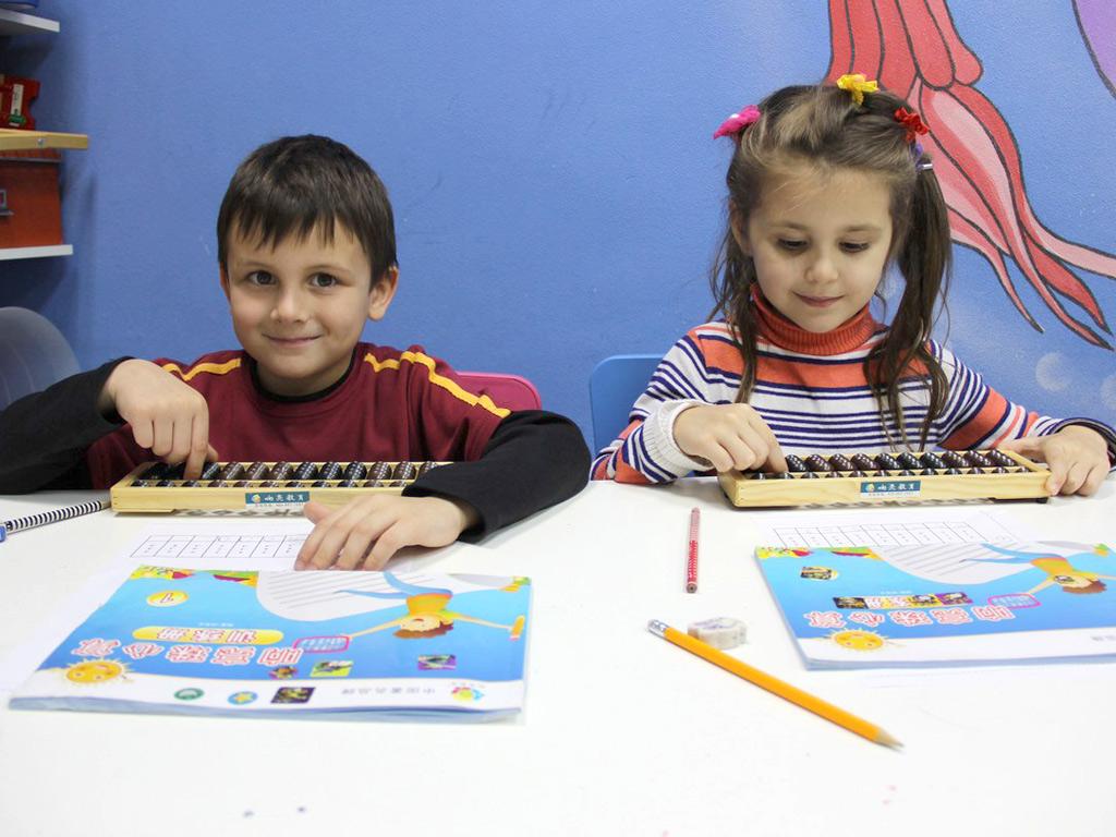 Число абсолютно здоровых детей в России не превышает 12%