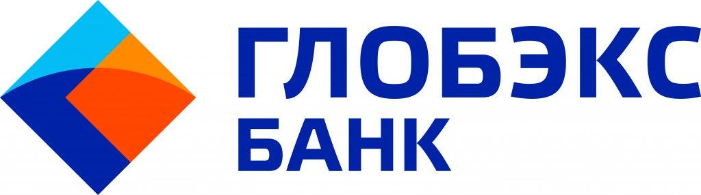 Тольяттинского банкира арестовали за растрату