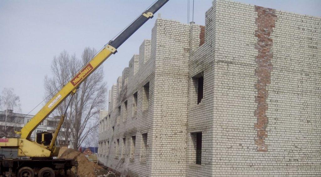 В Тольятти снизится стоимость нового жилья
