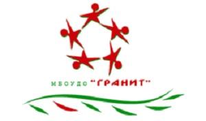 Дзюдоистка из Тольятти одержала победу областном турнире