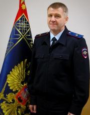 Это могло быть разбойное нападение – замглавы ГУ МВД по Самарской области