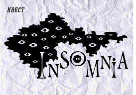 Школьники Тольятти примут участие в квесте Insomnia