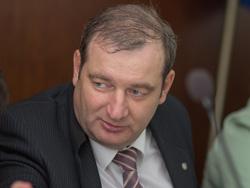 Депутаты настаивают на начале работ по благоустройству