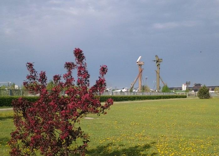 5 июня в Тольятти состоится «Фестиваль техники»