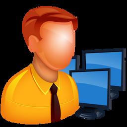 Вакансия: Системный администратор