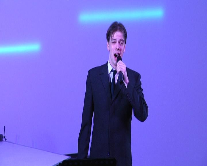 Фонд «Якорь» подарил тольяттинцам незабываемый концерт