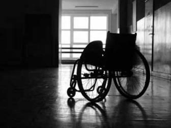 На даче под Тольятти пенсионер надругался над мужчиной-инвалидом