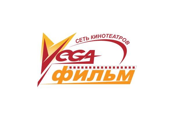 Вега-фильм, ТРК Капитал