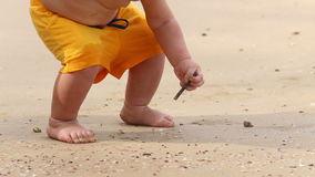 Максимальный размер пособия по уходу за ребенком превысит 26 тысяч рублей